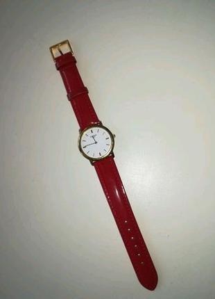 Часы Tissot наручные Швейцарские