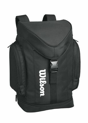 Баскетбольный рюкзак Wilson Evolution