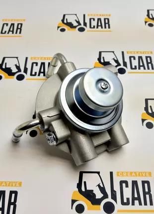 Насос ручной подкачки топлива для погрузчика TCM, двигателя C240