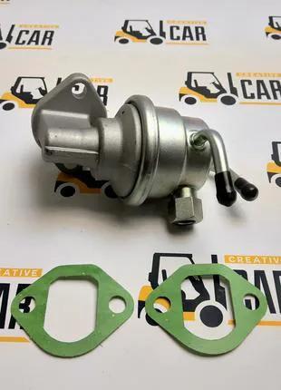 Насос ручной подкачки топлива для погрузчика Toyota серии 5-7FG