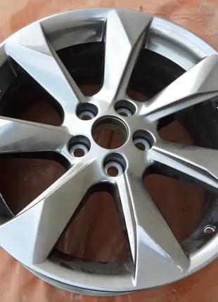 Lexus RX Диск 4261A-48190