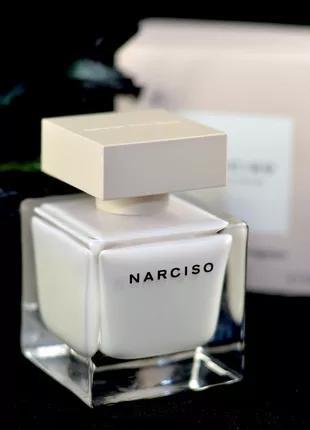 Narciso  Narciso Rodriguez_Оригинал Eau de Parfum 5 мл