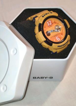 Casio Baby-G BGA-210 ОРИГИНАЛ!