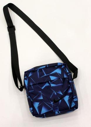Барсетка, спортивная сумка, сумка, сумка через плечо, женская ...