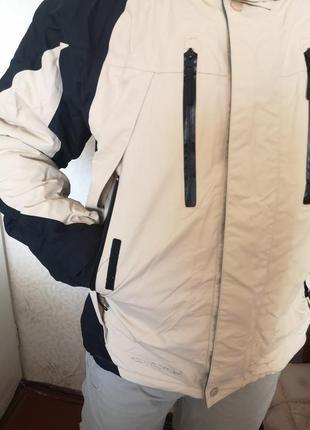 Лыжный костюм горнолыжный куртка rolandloffler сноуборд штаны ...