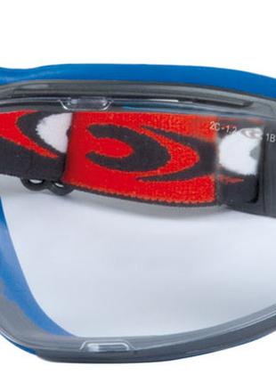 Закрытые защитные очки