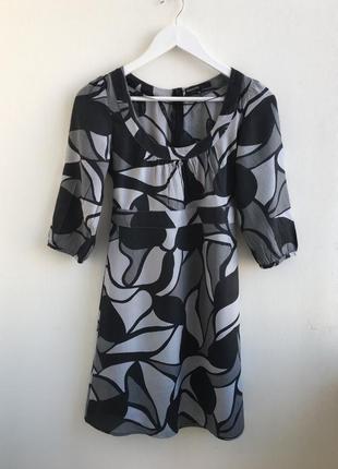 Распродажа!!! базовое платье kappahl