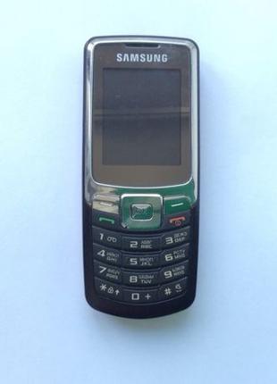 Телефон на запчасти Samsung SGH-B220