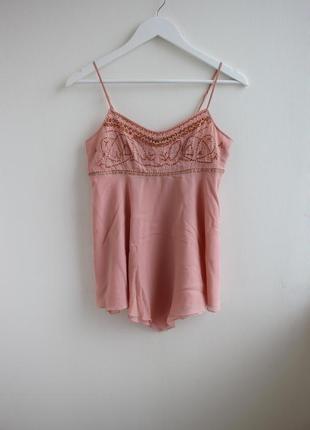 Распродажа!!! нежная блуза  jennifer taylor