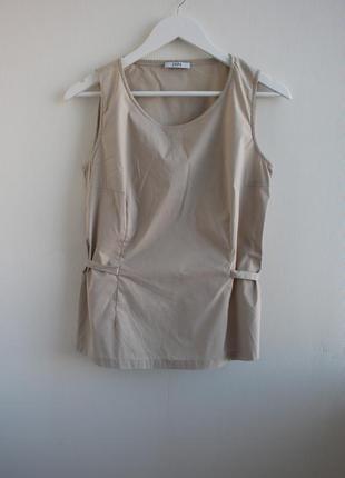 Распродажа!!! оригинальная блуза zapa