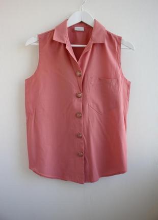 Распродажа!!! актуальная винтажная блуза