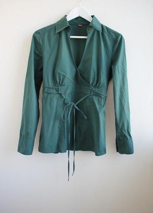 Распродажа!!! фирменная блуза