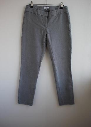 Распродажа!!! шикарные брюки carolina belle