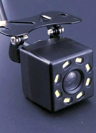Камера заднего вида Универсальная