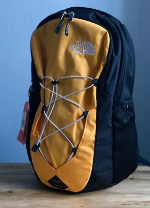 Рюкзак jester backpack ➕the north face оригинал