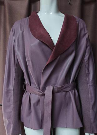 Новая женская куртка . германия