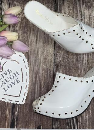 Распродажа женской обуви carlo rossi ниже закупки