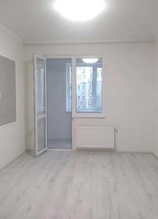 1 комнатная квартира на Сахарова