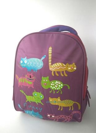 Школьный рюкзак, детский рюкзак gorangd