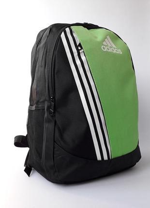 Стильный, вместительный, спортивный,  городской рюкзак
