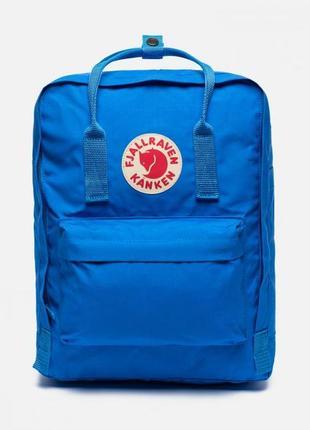 Стильный рюкзак fjallraven kanken канкен портфель