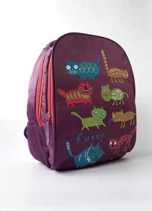 Стильный, качественный рюкзак gorangd, детский, школьный рюкзак