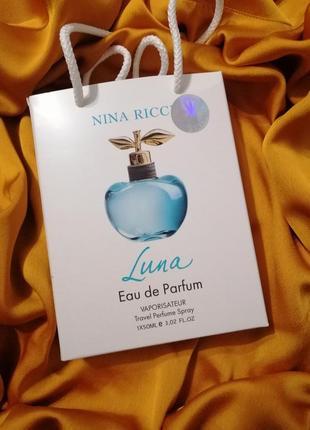 Жіноча парфумована вода 50 мл