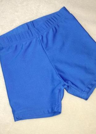Плавки,шорты для купания/плавания