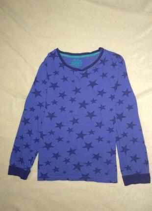 Кофта реглан свитер свитшот