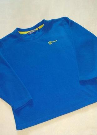 Флиска,свитер, флисовый свитшот с укороченым рукавом