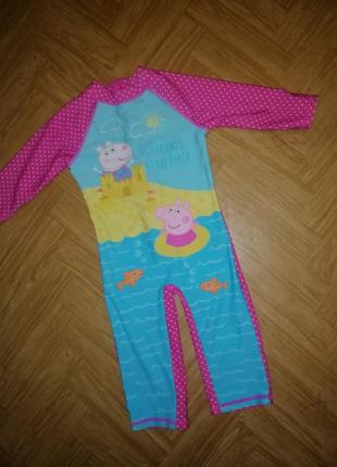 Купальник, костюм для плавания купания