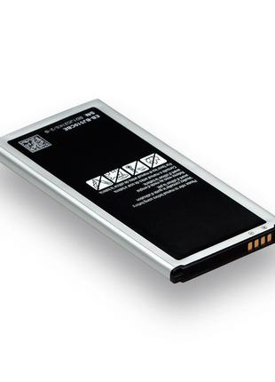 Аккумуляторная батарея Quality EB-BJ510CBE для Samsung Galaxy ...