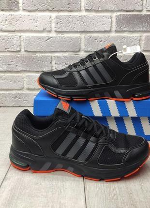 Кроссовки equipment i adidas (демисезон.)