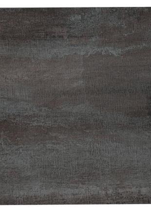 Самоклеющаяся виниловая плитка 600х300х1,5мм, цена за 1 шт. (С...