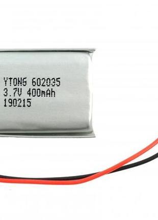 Аккумулятор на детские умные часы Q528,Q528, Q80, Q90, Q100, K...