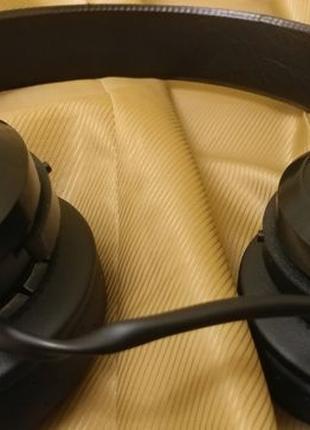 Аудиофильские наушники Grado SR225 + Dеkoni pads (Focal, Sennh...