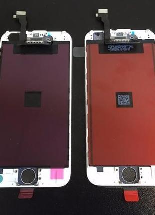 Екран Тачскрин Сенсор Дисплей модуль iPhone 6