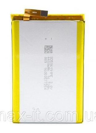 Elephone P8000 SD506193PE Акумулятор Батарея АКБ