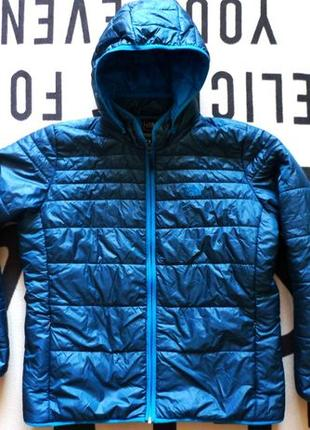The North Face Women's ThermoBall Jacket женская куртка t пухо...