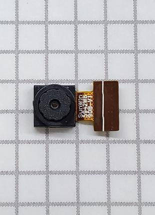 Фронтальная камера Nous NS6 для телефона оригинал