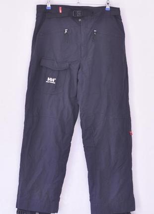 Лыжные штаны. теплые спортивные штаны