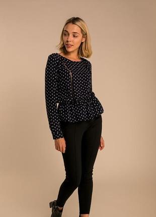 Красивая женская блуза arjen