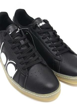 Мужские кроссовки diadora 8022 / размер: 47