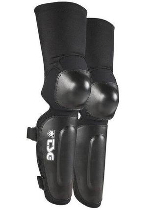 Наколенники+Защита голени TSG Knee-Shinguard L/XL