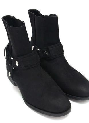 Женские ботинки even&odd 6867 / размер: 39