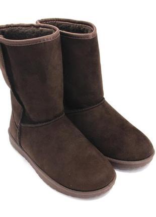 Женские сапоги blackfield 8252 / размер: 36