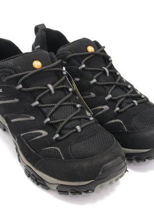 Мужские кроссовки merrell 8258 / размер: 49