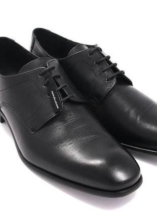 Мужские туфли lloyd 8278 / размер: 46