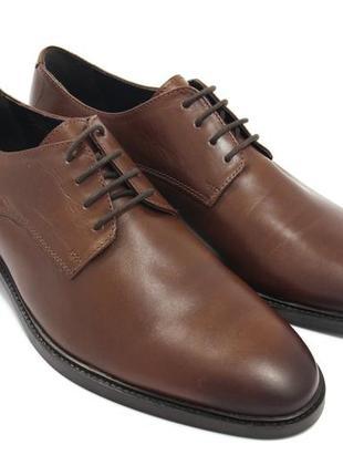 Мужские туфли kiomi 8411 / размер: 46