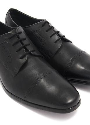 Мужские туфли pier one 8425 / размер: 44